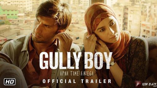 gully boy.jpg