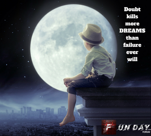 Doubt-Kills-More-Dreams-than-Failure-Ever-Will.png