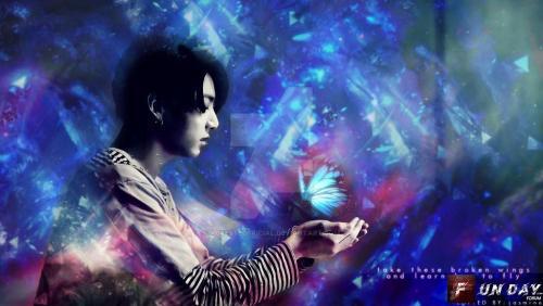fake_love_m_v___jungkook_edit_by_agresteofficial-dcbxu7n.jpg