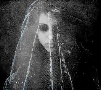 veil_woman_2-1.jpg