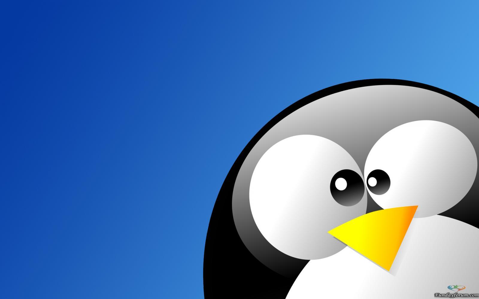 6882620-linux-wallpaper.jpg