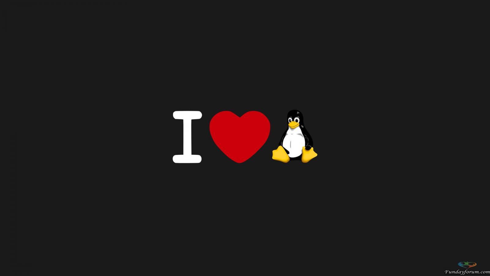 i-love-linux-1920x1080.jpg