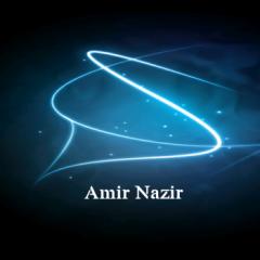 Amir Nazir Chadhar